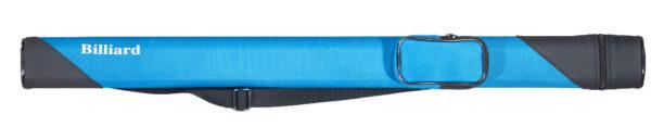 30781-kiikott-sinine-must