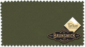 40003-brunswick-centennial-oliiv