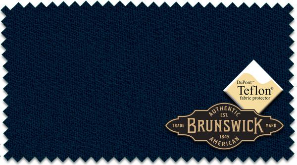 40004-brunswick-centennial-kesköö-sinine