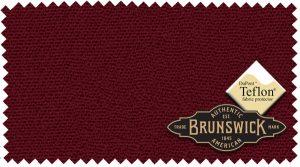 40006-brunswick-centennial-merlot