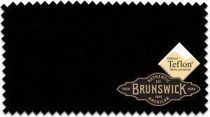 40008-brunswick-centennial-ebony