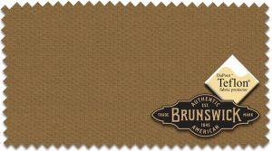40009-brunswick-centennial-sahara