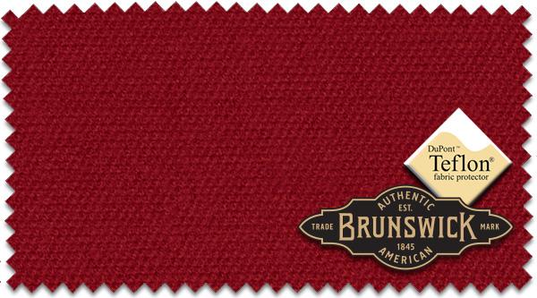 40011-brunswick-centennial-mc-intosh