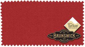 40012-brunswick-centennial-kardinal-punane