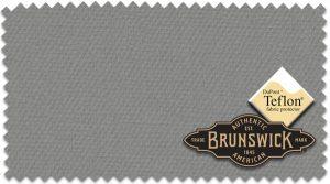 40013-brunswick-centennial-metalli-hall