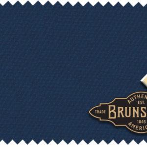 40014-brunswick-centennial-regati-sinine