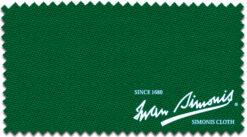 40025-simonis-riie-760-kollane-roheline