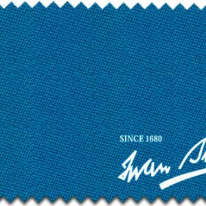 40028-simonis-riie-760-elektrisinine