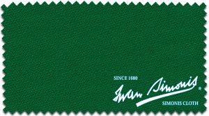 40037-simonis-riie-860-kollane-roheline