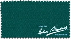 40040-simonis-riie-860-sinine-roheline