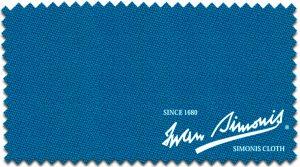 40043-simonis-riie-860-sinine
