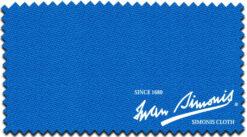 40045-simonis-riie-860-tournament-sinine
