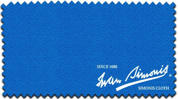 40046-simonis-riie-860-tournament-sinine