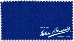 40050-simonis-860-royal-sinine