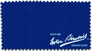 40050-simonis-860-royal-sinine
