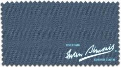 40065-simonis-riie-860-puuder-sinine