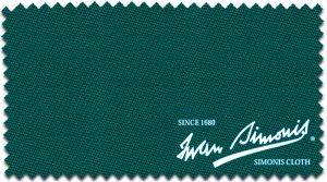 40071-simonis-carambol-300-sinine-roheline