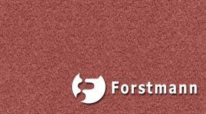 40094-forstmann-riie-greip