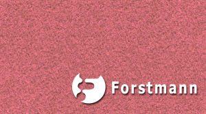 40095-forstmann-riie-virsik