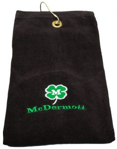 50466-mcdermott-rätik