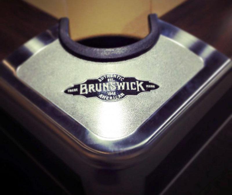 Brunswick-piljardilaud-centurion