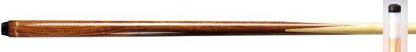 17160-piljardikii-147cm