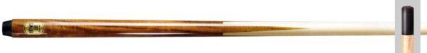 17320-brunswick-true-balance-piljardikii