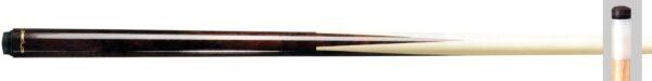17435-piljardikii-140cm