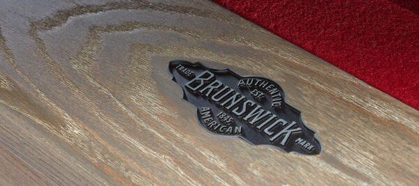 brunswick-brixton-piljardilaud-6