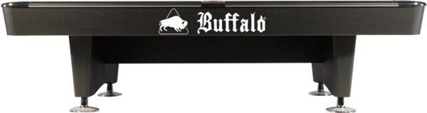 buffalo-dominator-piljardilaud-1