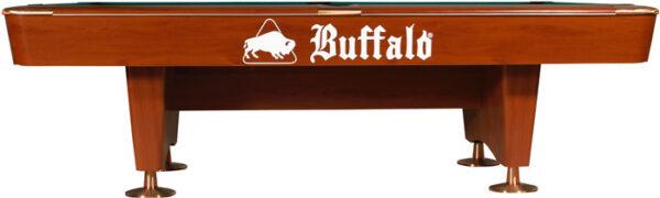 Buffalo-piljardilaud-pruun-2