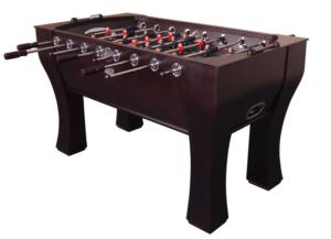 luxus-lauajalgpall