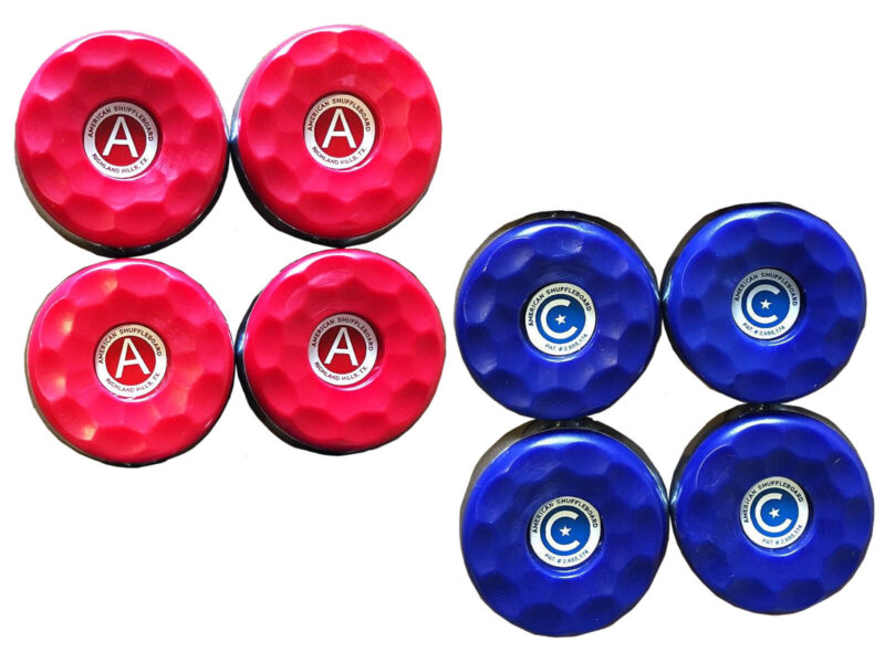 5605_shuffleboard-puck-set-2