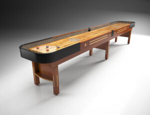 Grand Champion_shuffleboard